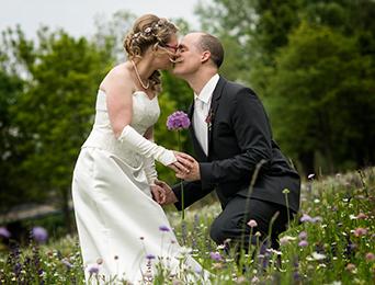 Hochzeit Stefi & Tobias 16.05.2014